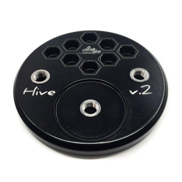 Hive v.2