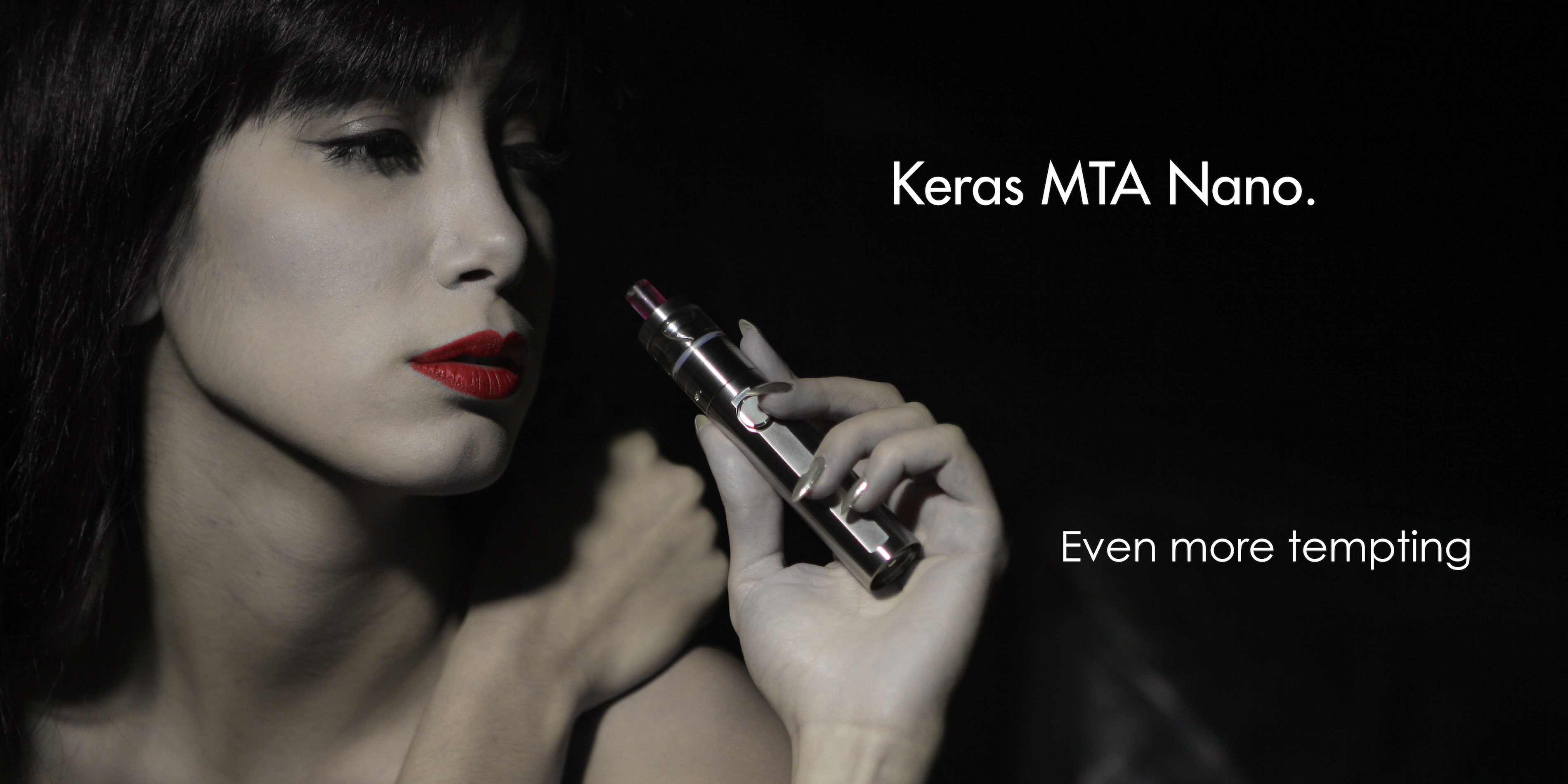 Keras Nano release