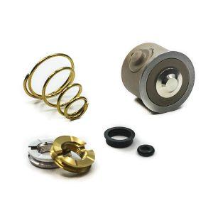 Roller/Dingo Parts