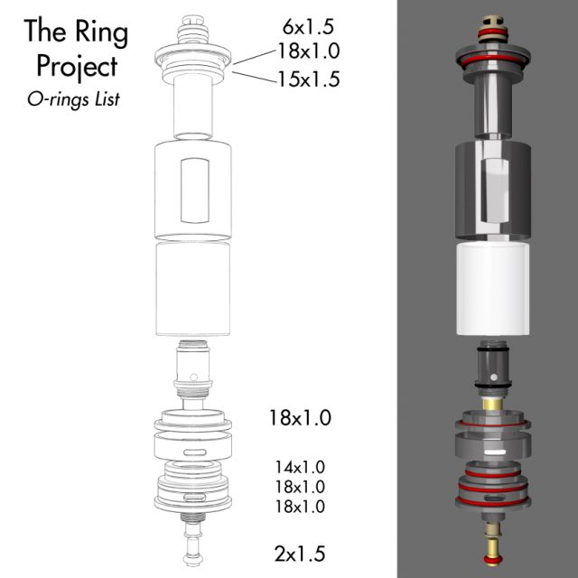 The-Ring-Project-Exploded-Orings-640x640